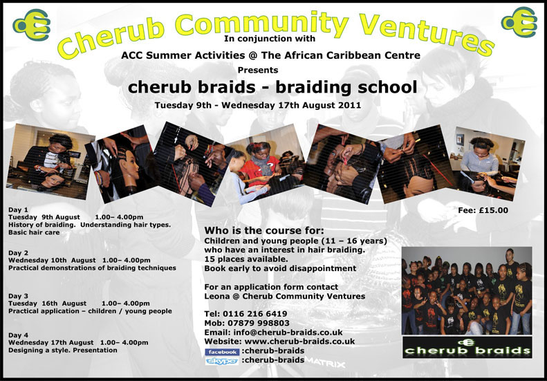 1cb braiding school