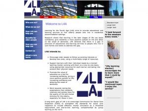 l4a-def43